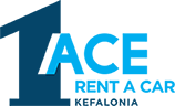 ace-rent-car-logo
